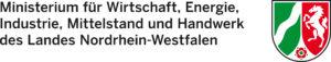 Wirtschaftsministerium NRW