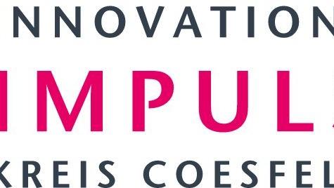 InnoImp-Logo