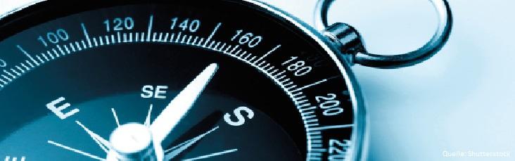 Shutterstock-Kompass_1