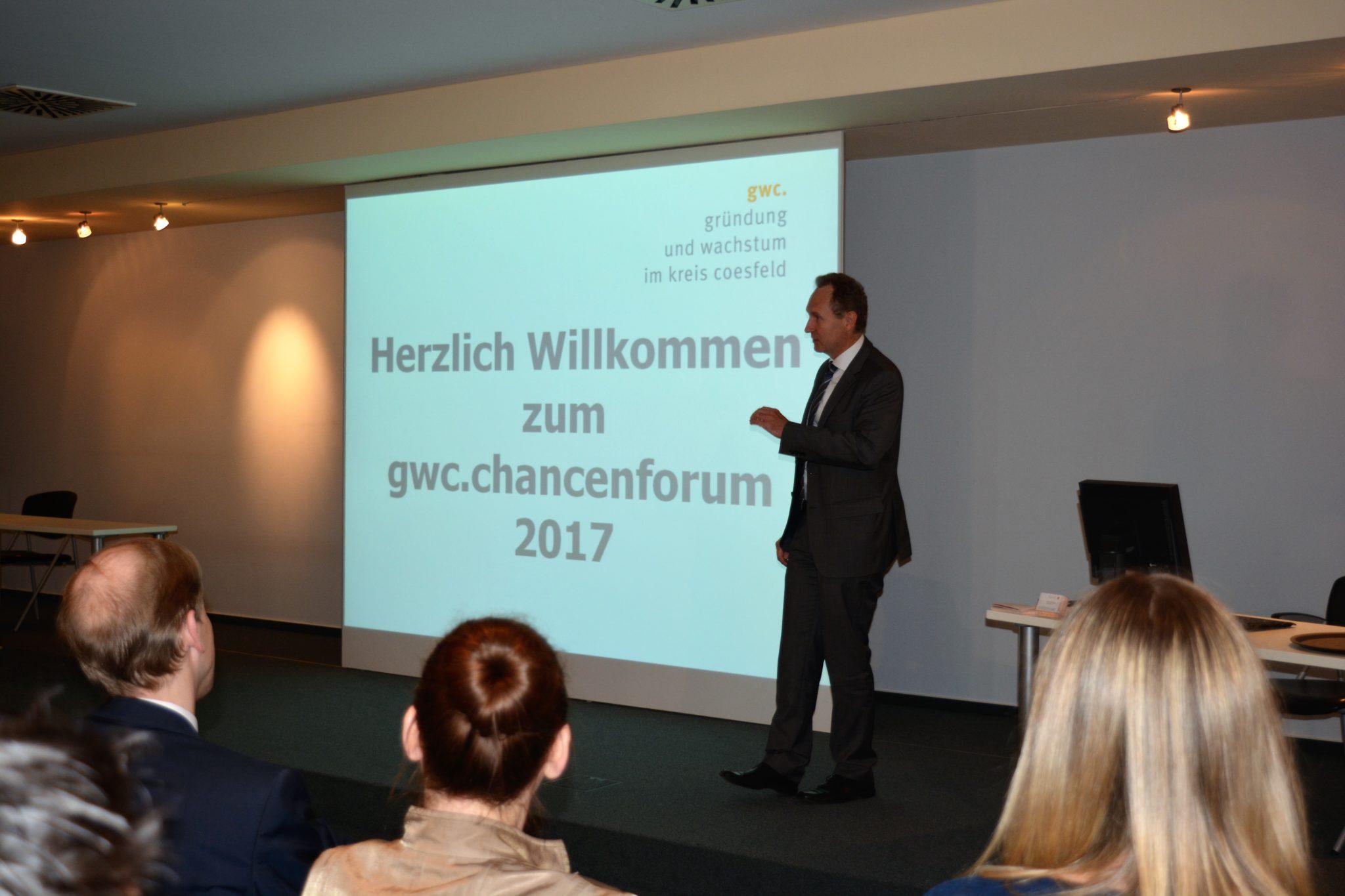 gwc.chancenforum 2017