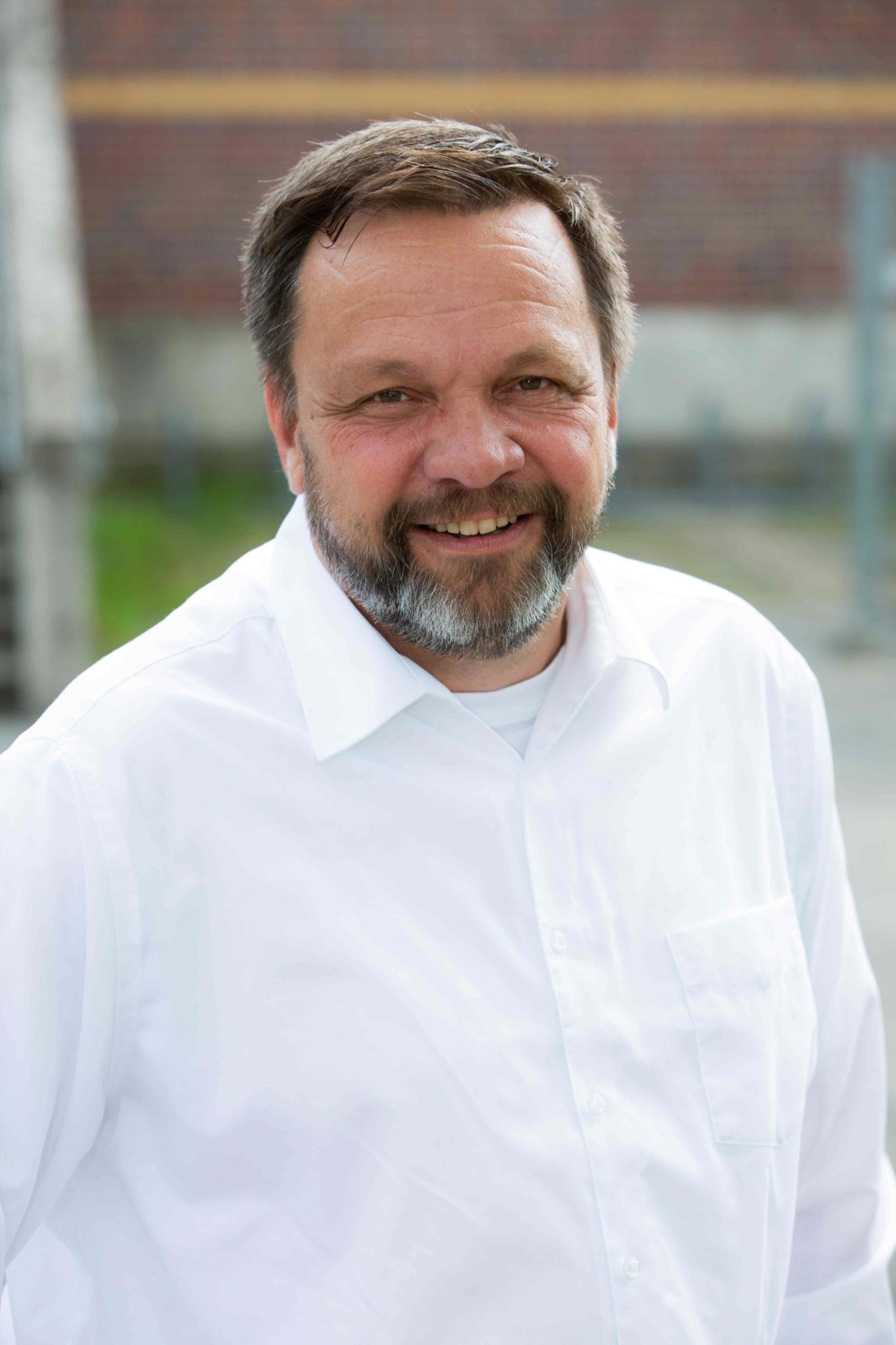 Thomas Brühmann