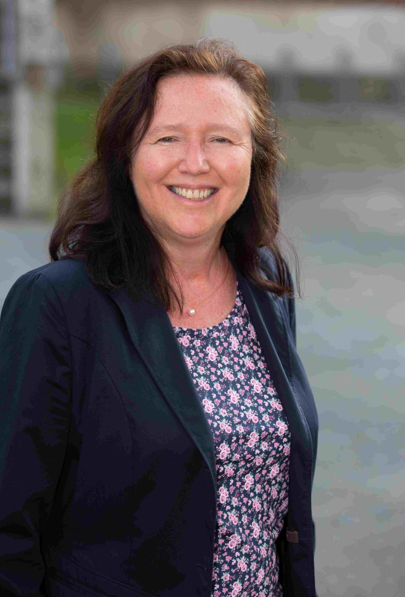 Andrea Brauckmann