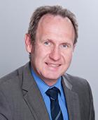 Dr. Jürgen Grüner