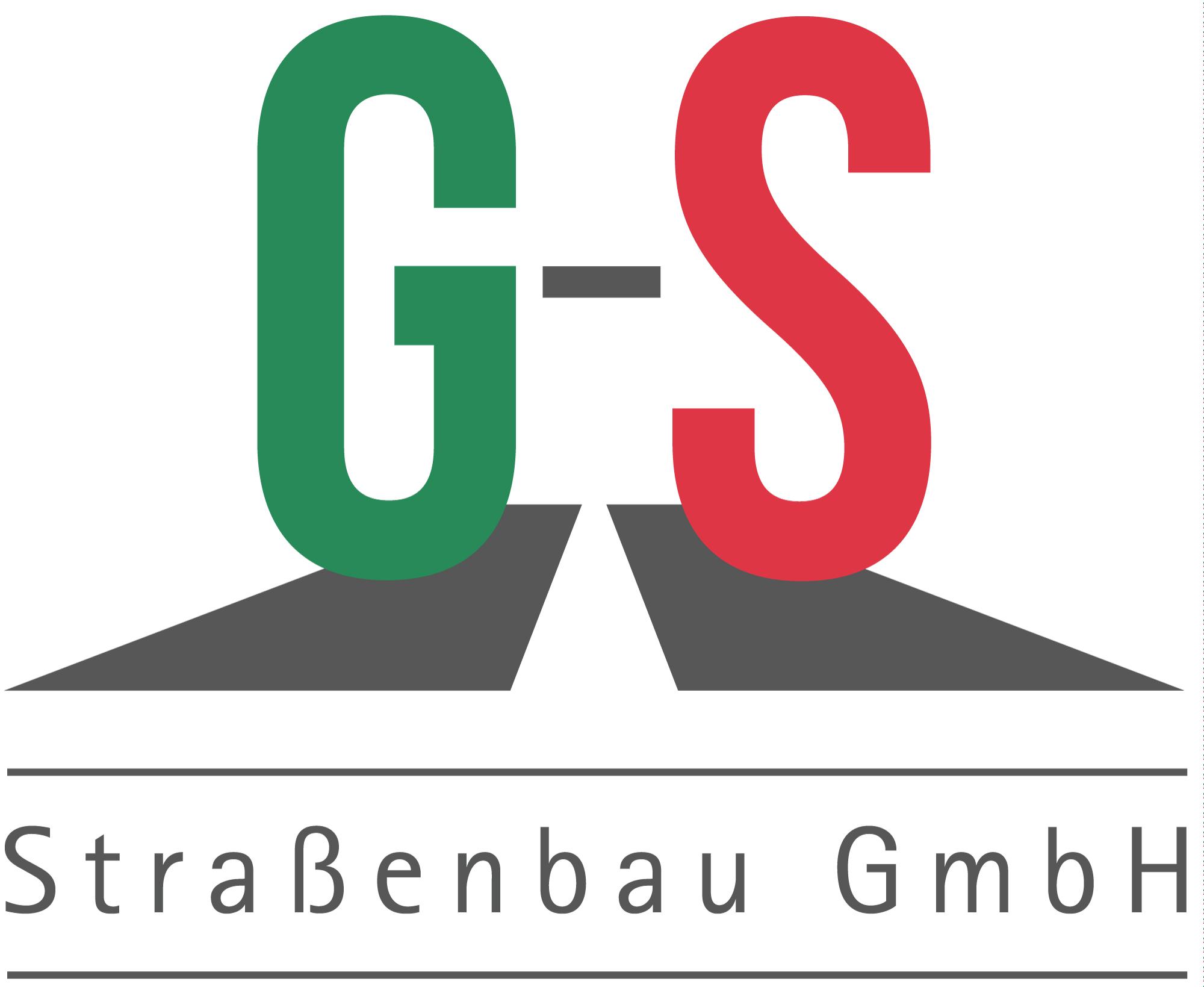 G-S_Logo_RGB