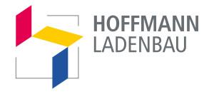 HOF_Logo_Ladenbau_BZlinks