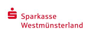 http://www.sparkasse-westmuensterland.de