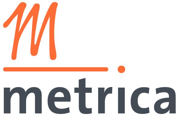 metrica_Logo_positiv