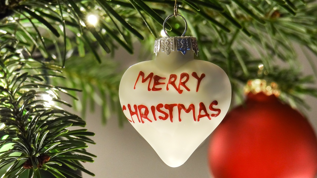 Frohe Weihnachten Und Alles Gute Im Neuen Jahr.Die Wfc Wunscht Frohe Weihnachten Und Alles Gute Fur Das