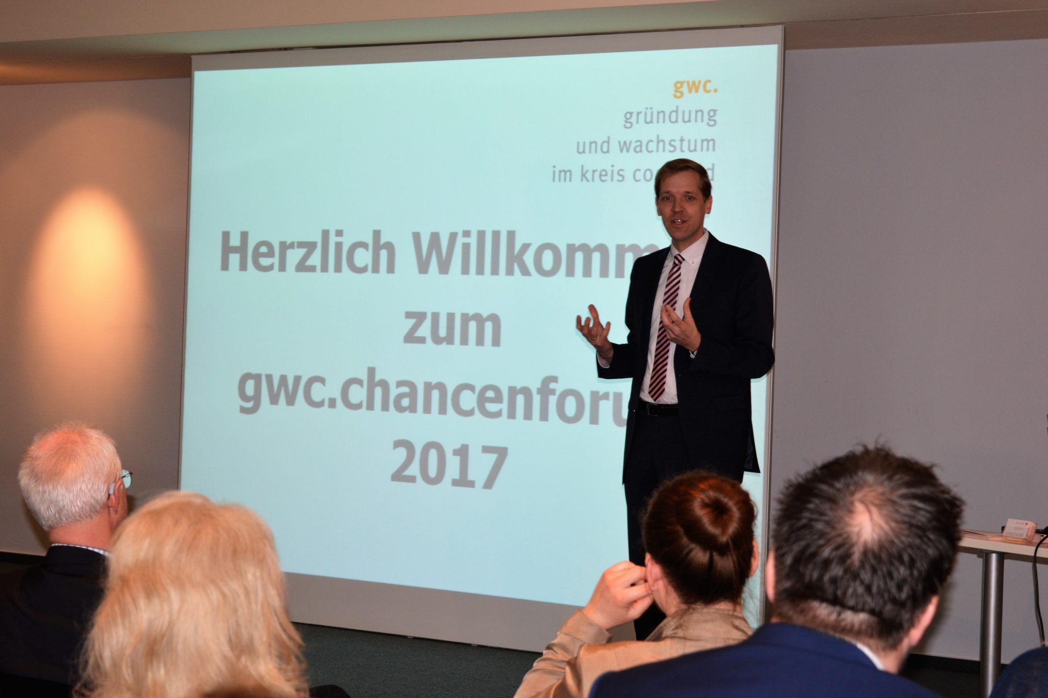 gwc.chancenforum 2017