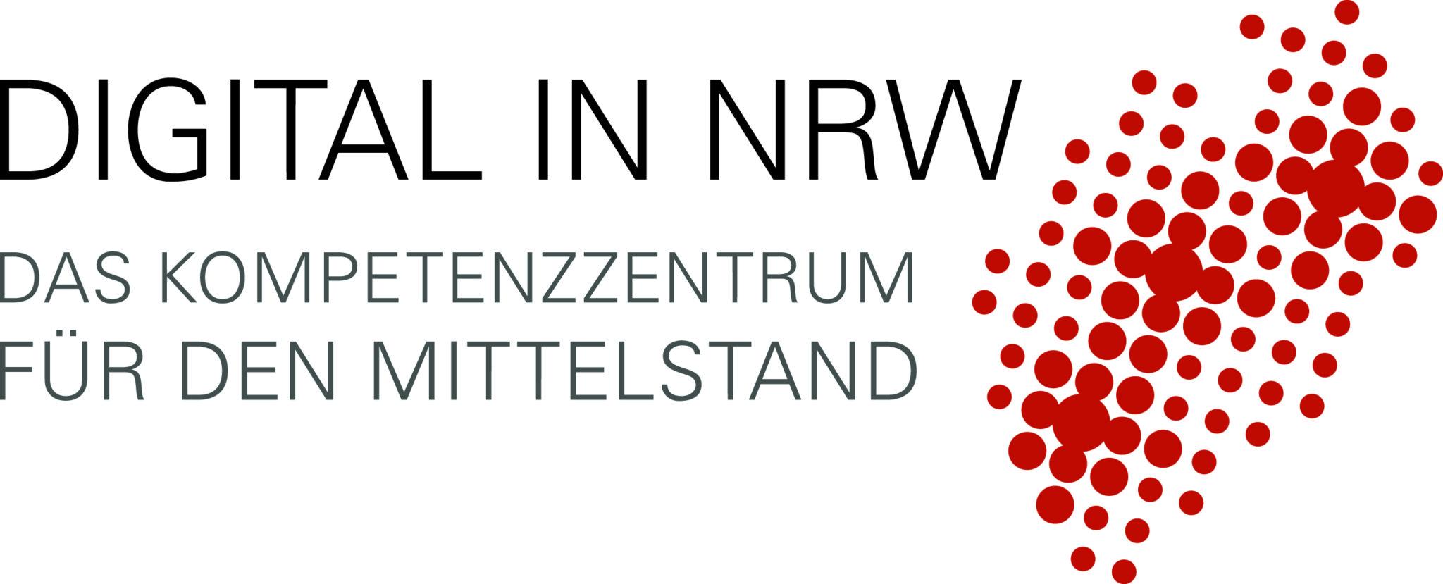 Vergangene Veranstaltungen - wfc Wirtschaftsförderung Kreis Coesfeld