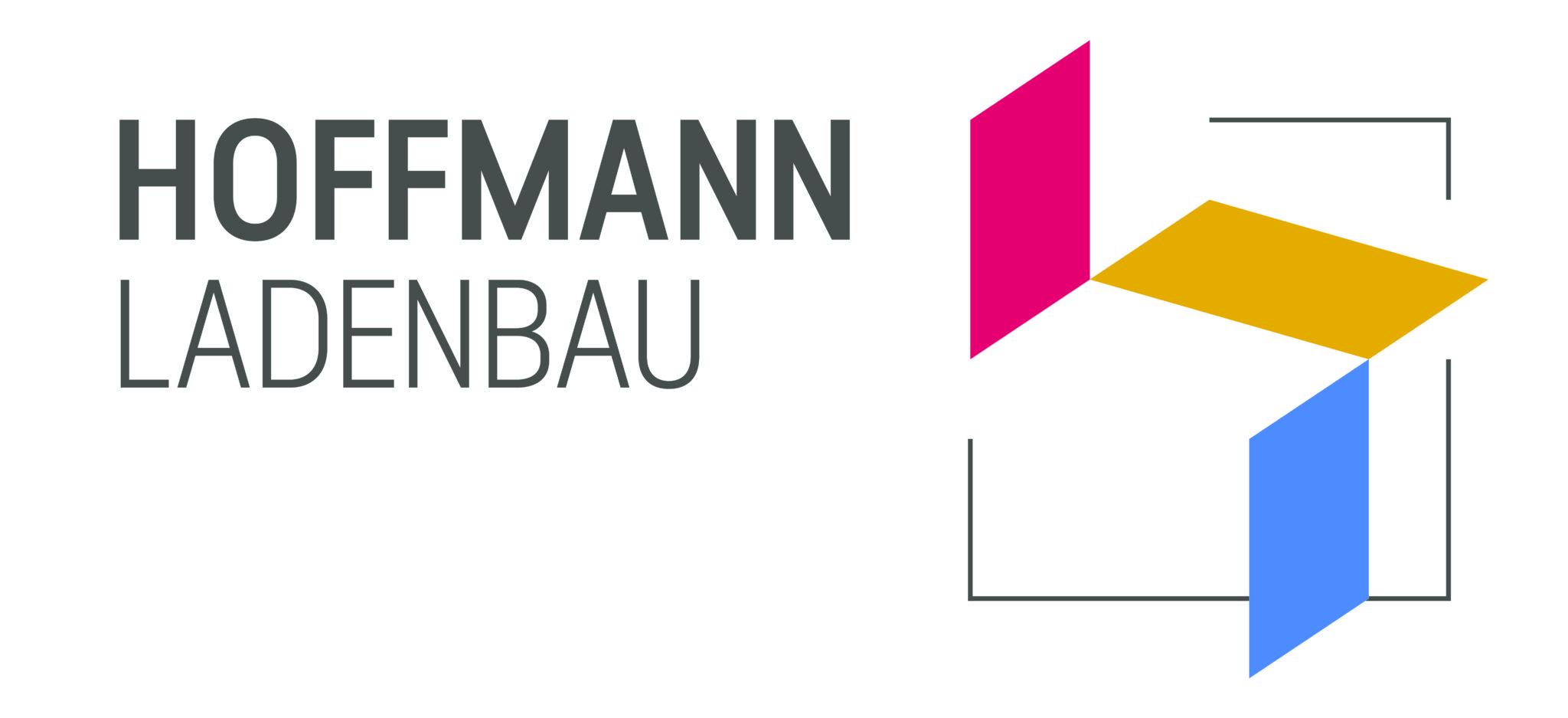 Hoffmann_Ladenbau